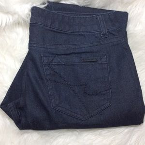 Kenneth Cole NWOT